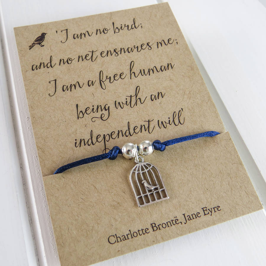 Quotes Jane Eyre Friendship Quotes Jane Eyre Jane Eyre Quote Cardsjane Austen
