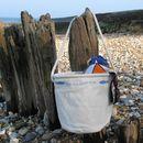 Child's Beach Bag