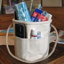 Art Materials And Hobby Craft Storage Bag