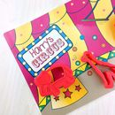 Circus Play Mat And Dough Cutters