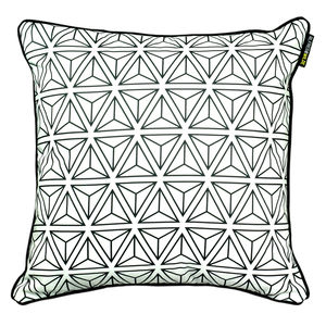 Large Tetra Cushion