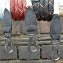 Padded Rope Lead