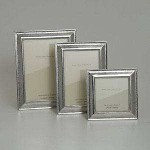 Ashridge Photo Frame