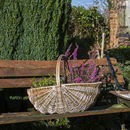 Four Seasons Garden Trug