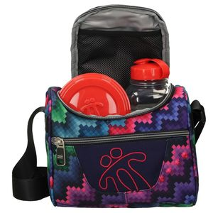 Totto Pizarra Kid's Lunch Box