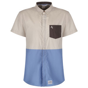 Devon Shirt - men's sale