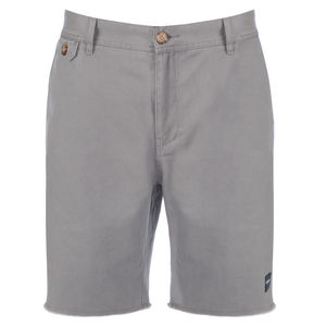 Hipster Chino Shorts - men's fashion