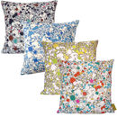 Meadow Cushion Cover