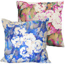 Rosa Cushion Cover