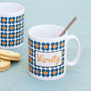 a2e4927bede personalised daddy and me 'big kid' mug set by sparks living ...