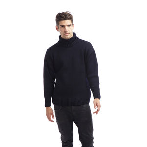 Men's Submariner Sweater