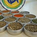 Life of Spice product selection
