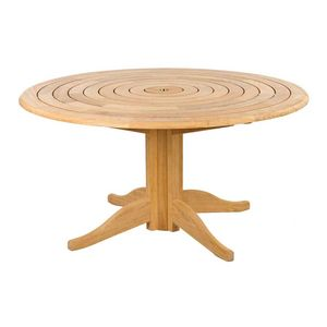 Roble Bengal Dining Table In Two Sizes
