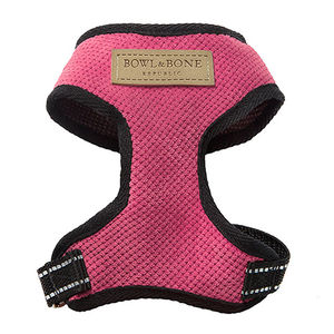 Candy Dog Harness - more