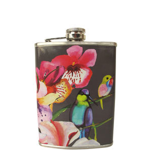 Havana Hip Flask - women's sale