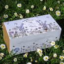 Small Special Occasion Gift Box