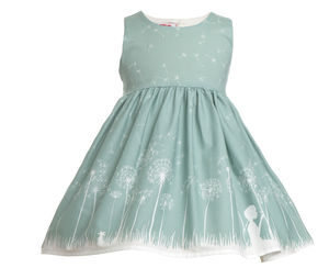 Martha Make A Wish Dress - occasion wear