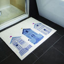 Bathroom Range Mats