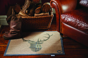 Home And Kitchen Range Mats