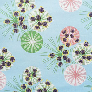 Hemlock Cotton Fabric