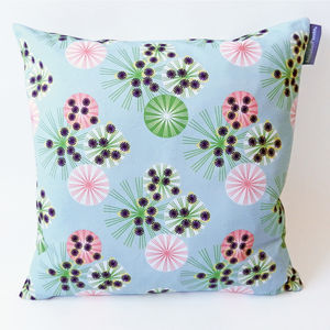 Hemlock Cushion Cover