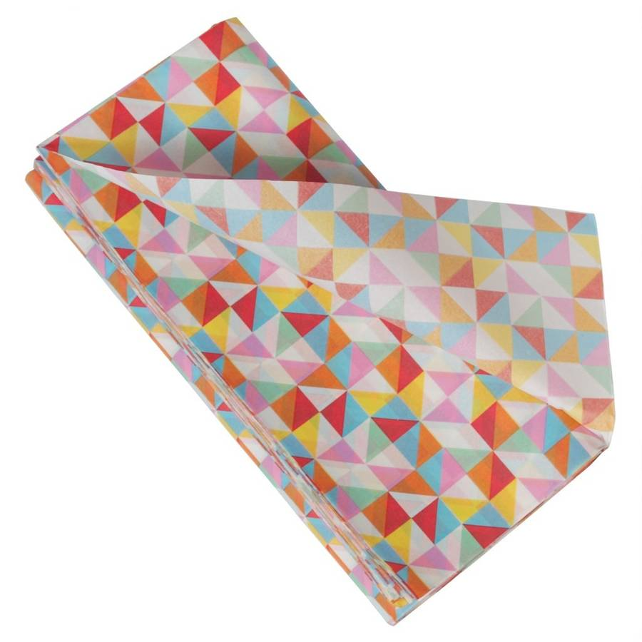 patterned tissue paper Find patterned tissue paper on zazzle we have wonderful designs for you to choose from to make your tissue paper fun & exciting.