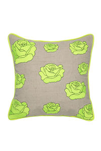 Love Always Cushion Yellow - view all sale items
