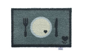 Hug Rug Pet Feeding Mats