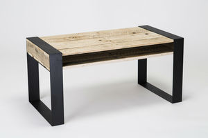 'Battersea' Coffee Table - furniture