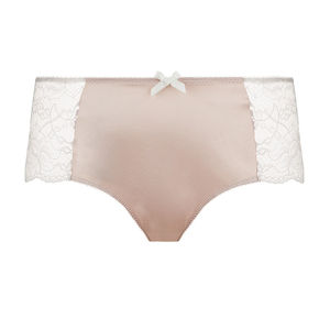 Amelia Shorts - wedding fashion
