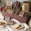 Sweet Lovers Treat Hamper
