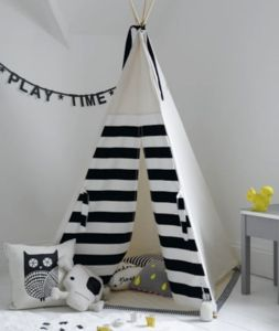 Play Teepee - tents, dens & teepees