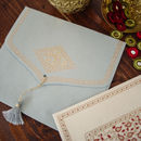 Three CD Gift Envelopes
