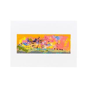 Dusk Fine Art Print - posters & prints