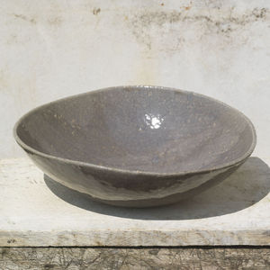 Earth Bowl - view all sale items