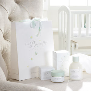 'Perfect Bliss' Gift Set