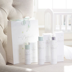 'Dreamy Days' Gift Set