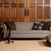 Bowmore Sofa - home