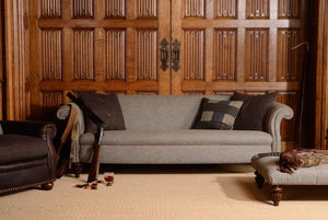 Bowmore Sofa - living room