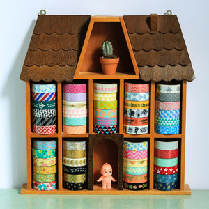 Washi Tape - shop by category