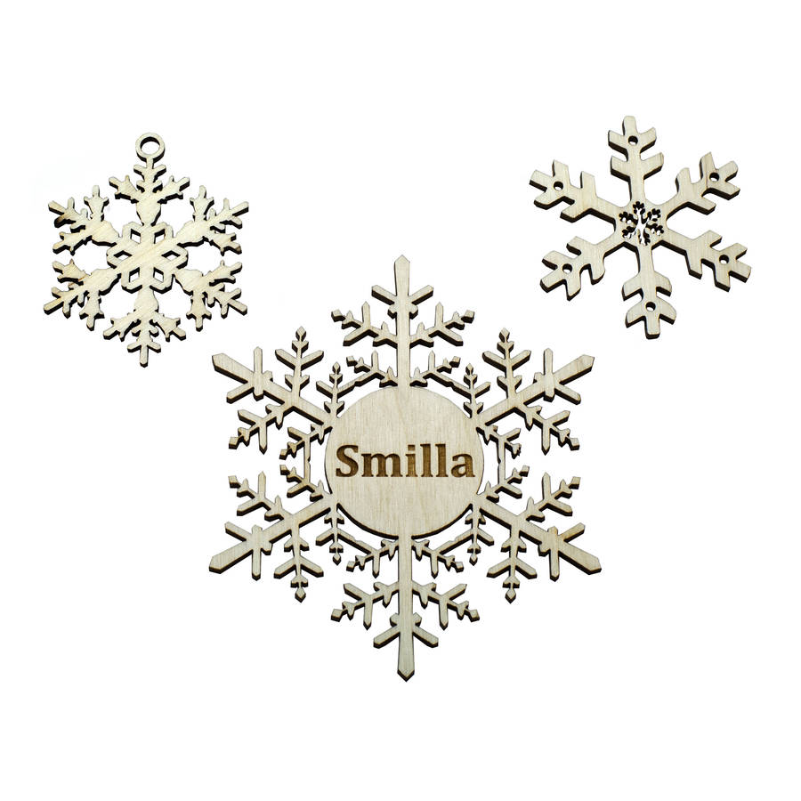 tutorial paper how for snowflakes decorations youtube snowflake diy decor make to homemade watch