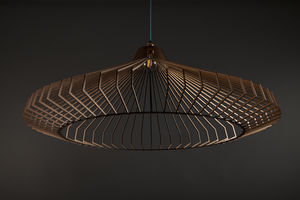 Turku Suuri Light Shade - lamp bases & shades