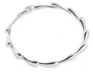 Continual Drip Bracelet - bracelets & bangles