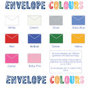 TIN_Envelope_Colours