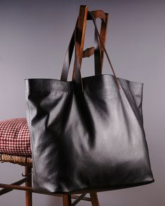 Alabama Holdall Bag - holdalls & weekend bags