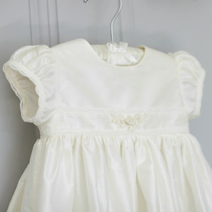 Christening Gown 'Clara' - dresses