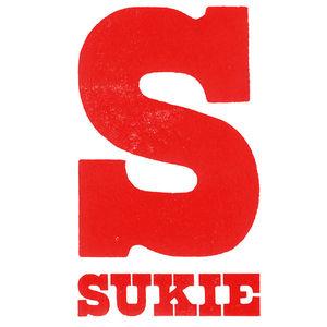 Sukie Extra Payment