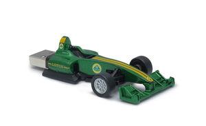 Lotus T125 Racing Car Memory Stick