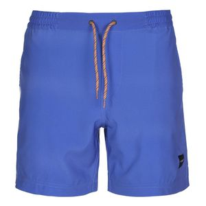 Seabeard Hybrid Board Shorts - men's fashion