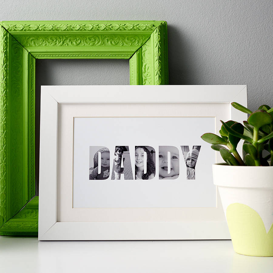 personalised baby gifts for daddy gifts personalised baby gifts for daddy gifts my first fathers day personalized picture frame
